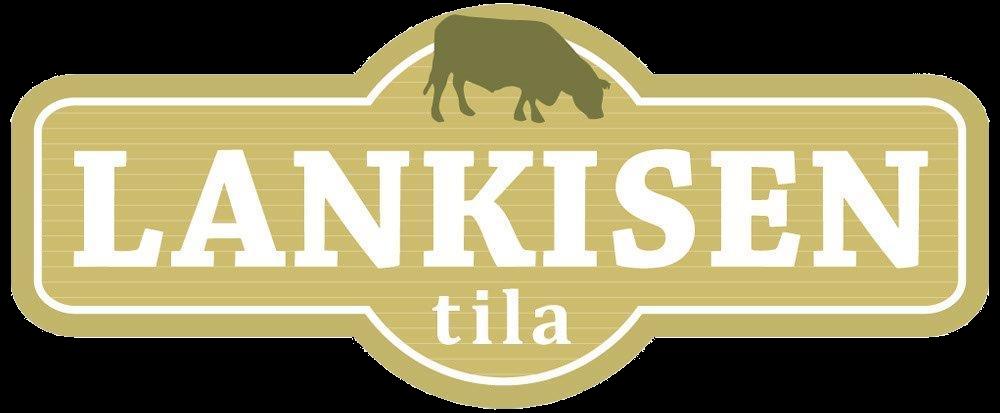 Lankisen Tila Oy